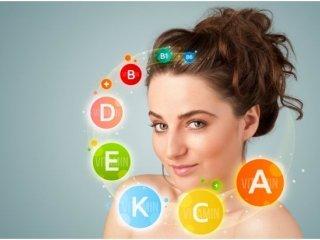 ویتامین هایی که موهای شما، عاشقشان خواهند شد!