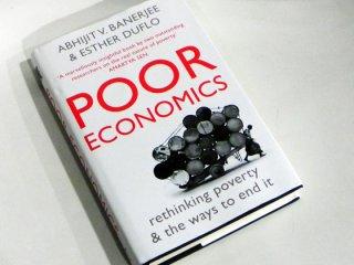 ۴ تله تشدید فقر